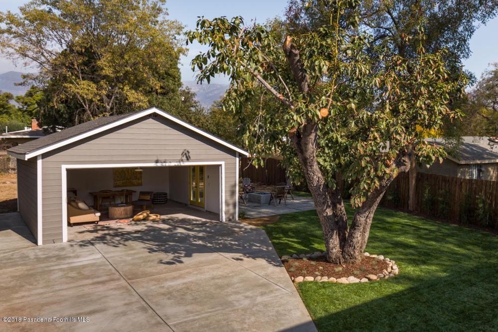 665 PALISADE, Pasadena, CA 91103 - 665 Palisade St-24