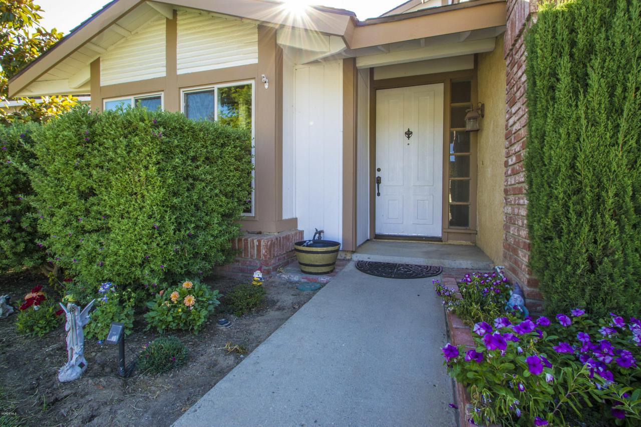 305 APPLETREE, Camarillo, CA 93012 - 305 Appletree 2