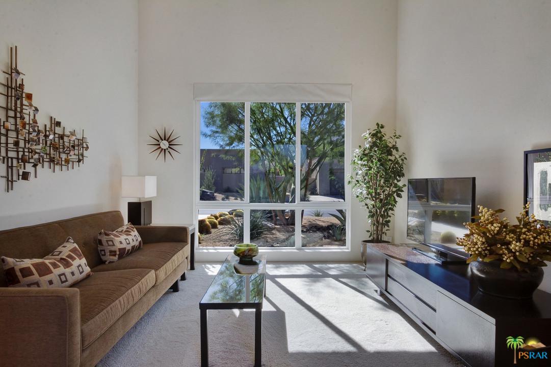 280 LAUTNER, Palm Springs, CA 92264