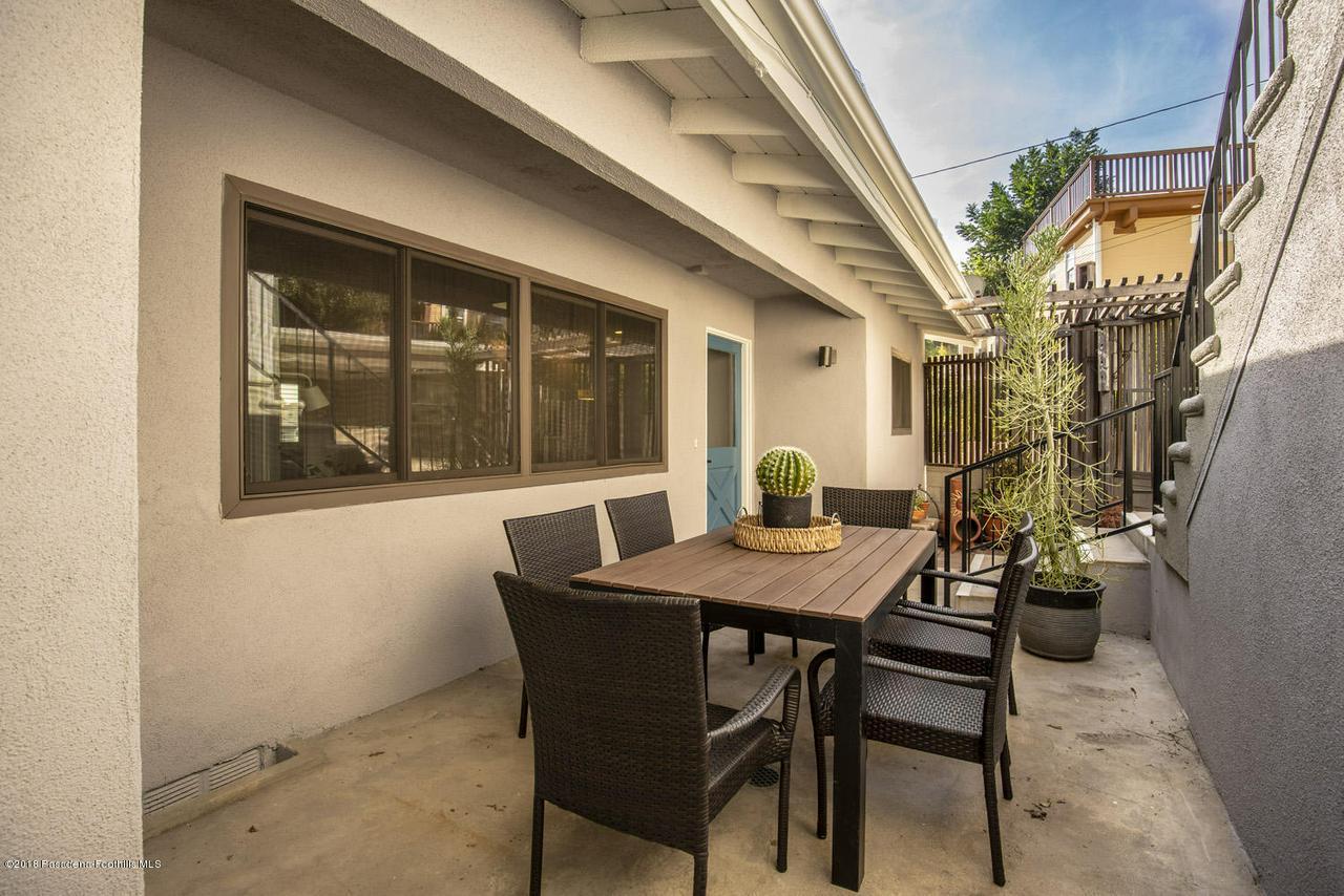 835 ROLLIN, South Pasadena, CA 91030 - Jenny_LinMLS0024