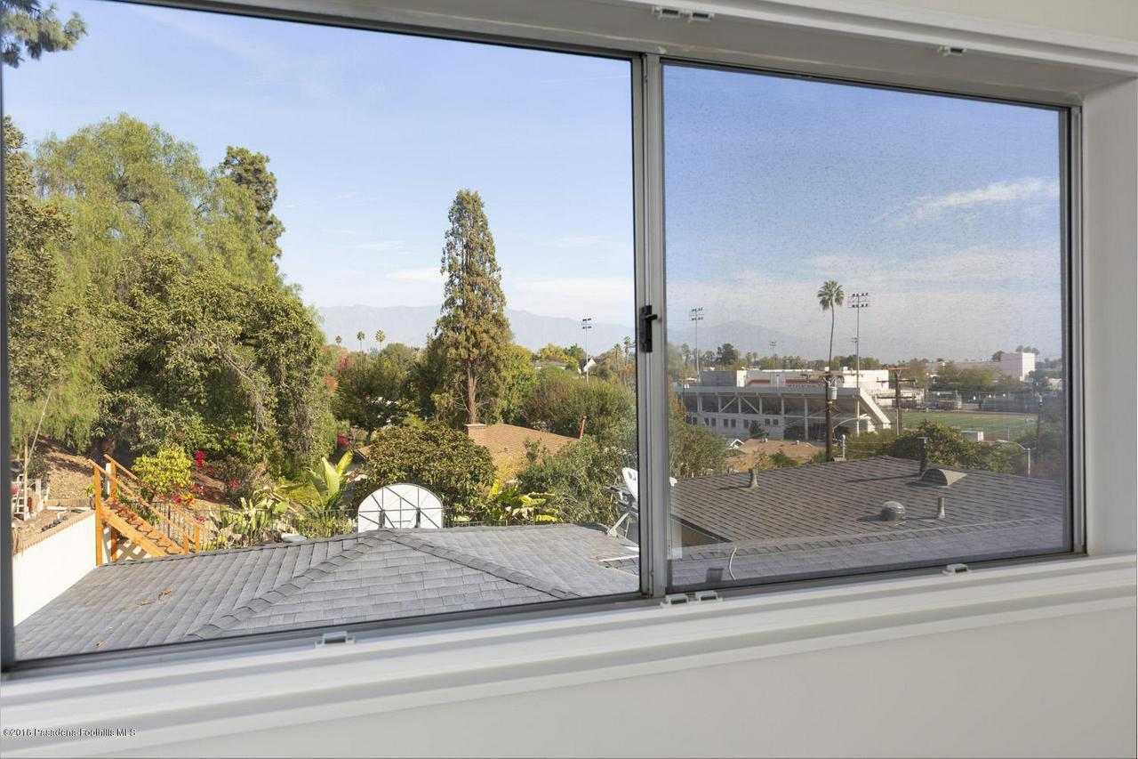 835 ROLLIN, South Pasadena, CA 91030 - Jenny_LinMLS0033