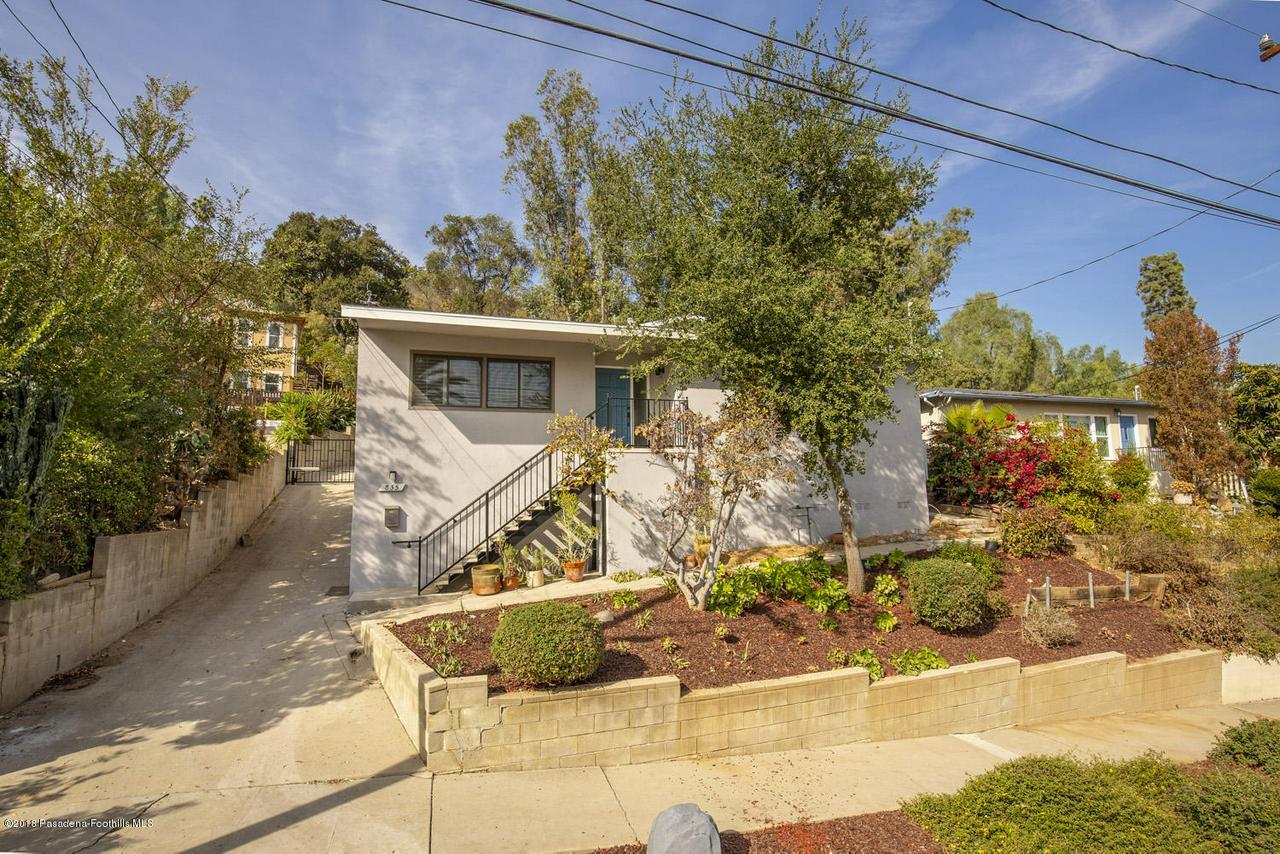 835 ROLLIN, South Pasadena, CA 91030 - Jenny_LinMLS0003