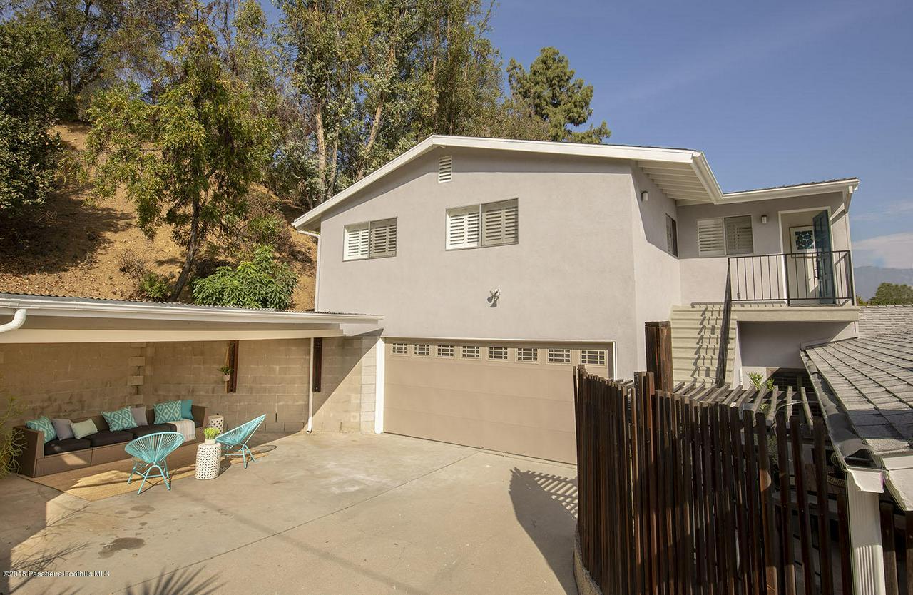 835 ROLLIN, South Pasadena, CA 91030 - Jenny_LinMLS0026