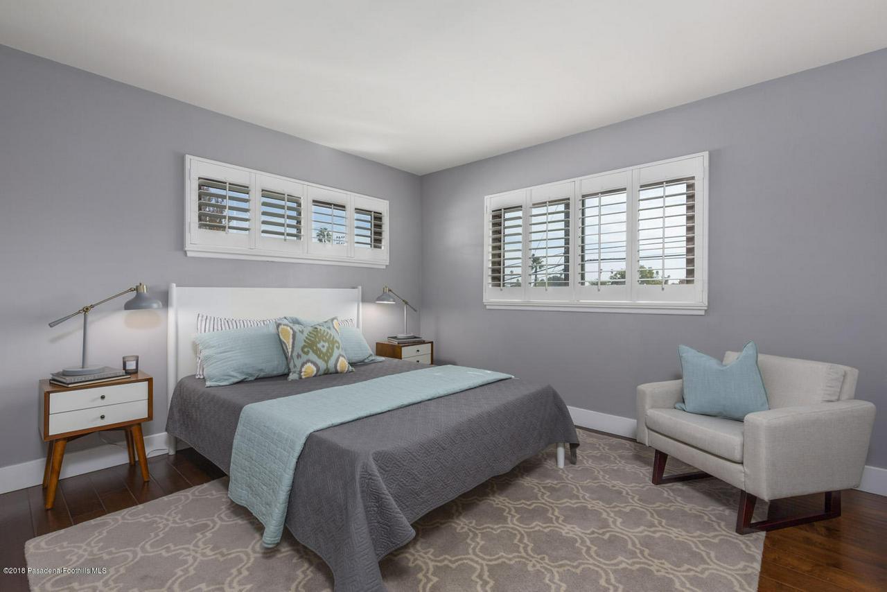 835 ROLLIN, South Pasadena, CA 91030 - Jenny_LinMLS0017
