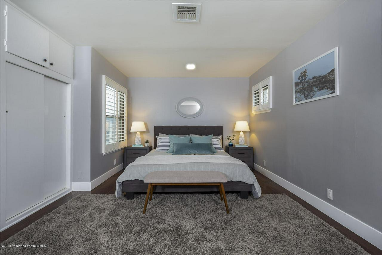 835 ROLLIN, South Pasadena, CA 91030 - Jenny_LinMLS0020