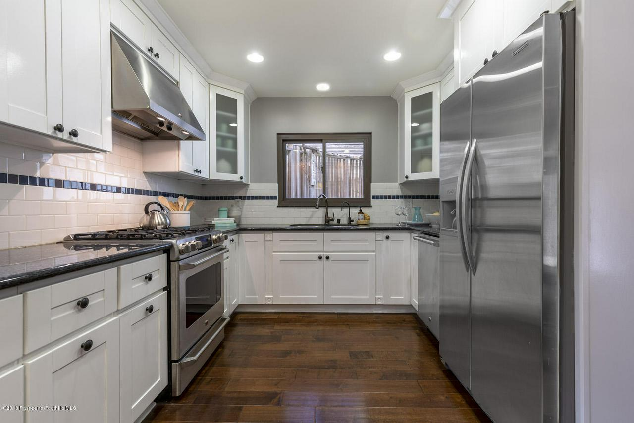 835 ROLLIN, South Pasadena, CA 91030 - Jenny_LinMLS0011