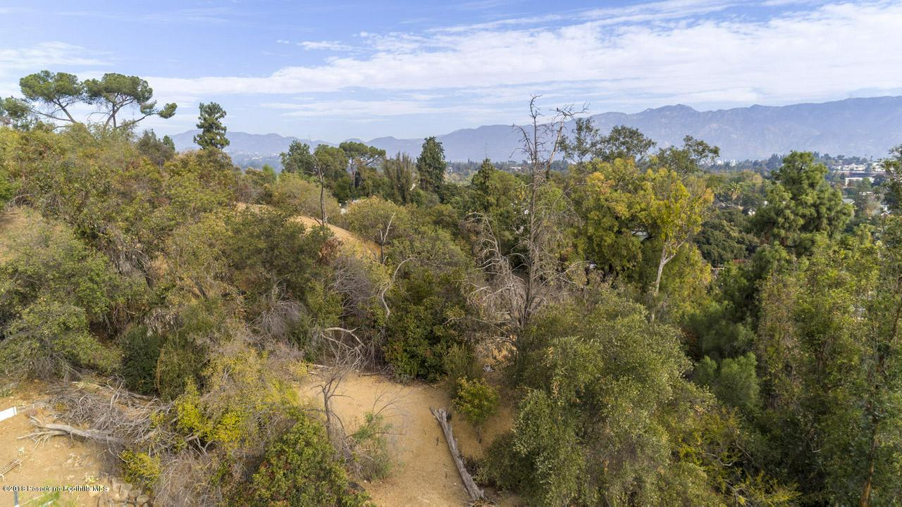 835 ROLLIN, South Pasadena, CA 91030 - Jenny_LinMLS0040