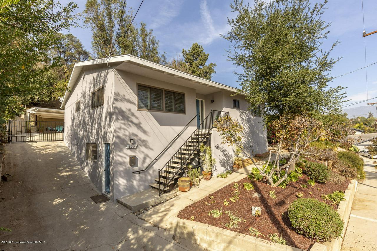 835 ROLLIN, South Pasadena, CA 91030 - Jenny_LinMLS0004