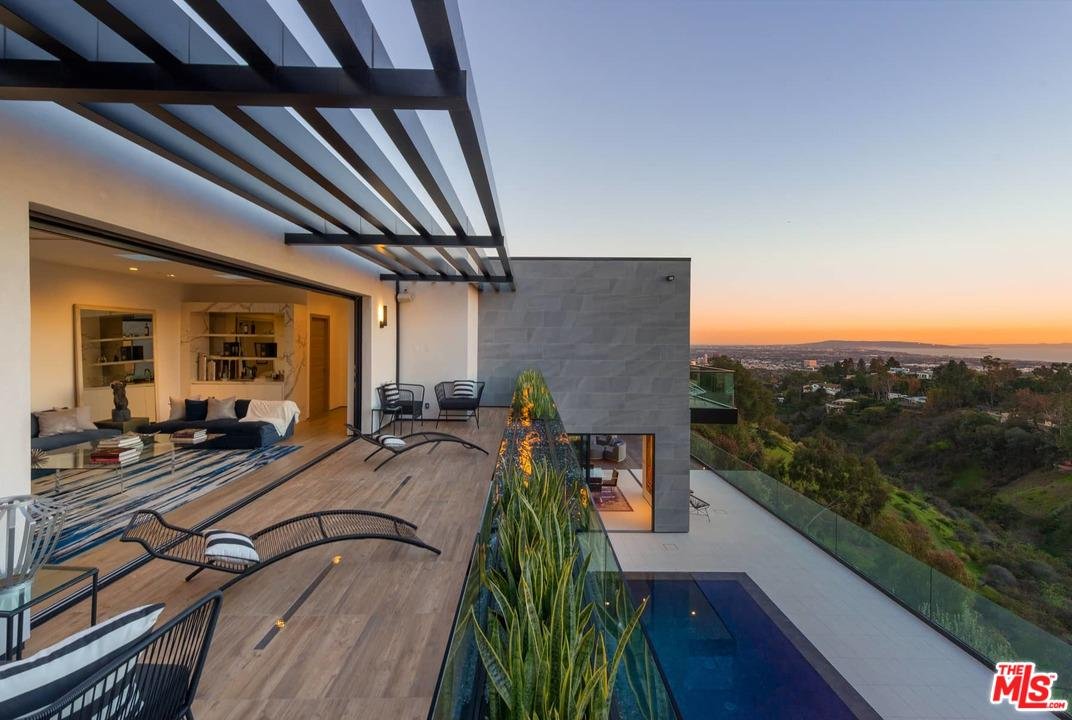 beverly hills real estate beverly hills homes for sale luxury rh christophechoo com