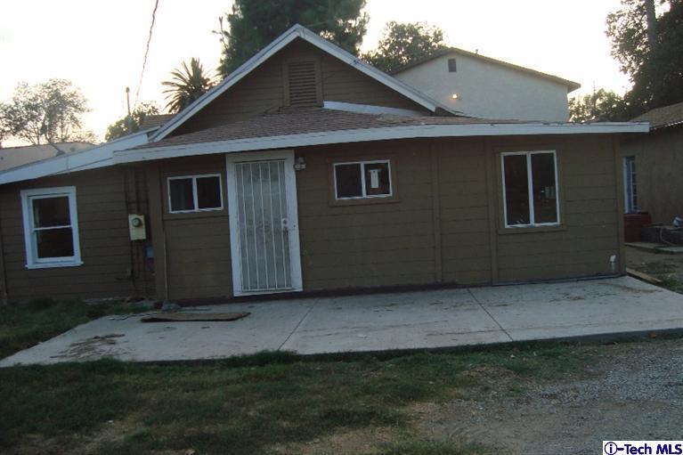 1165 SUMMIT, Pasadena, CA 91103 - Primary Photo