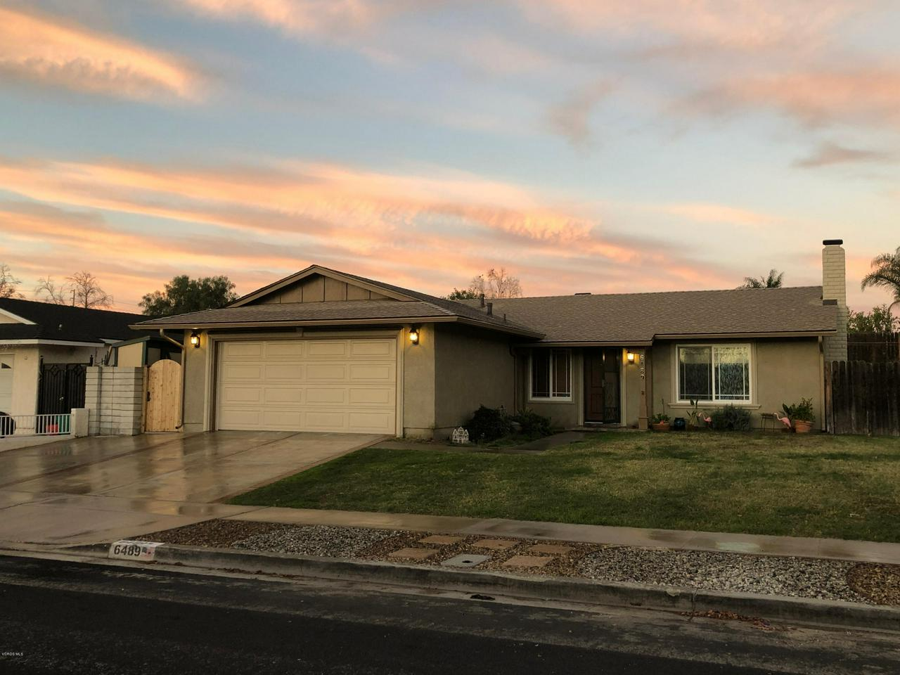 6489 DUKE, Moorpark, CA 93021 - A_Home Front 1