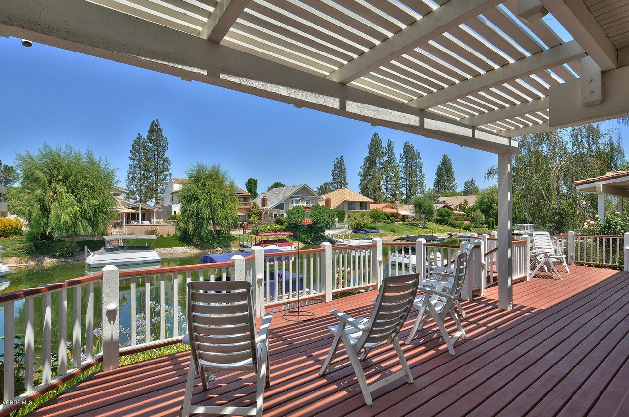 Photo of 4009 WHITESAIL CIRCLE, Westlake Village, CA 91361