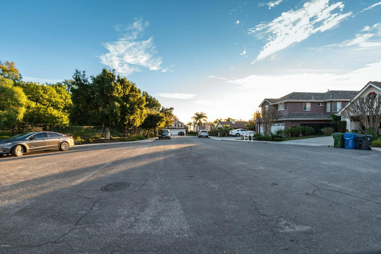 2579 RUTLAND, Thousand Oaks, CA 91362 - PureImageCompany_2579 Rutland_Finals-8