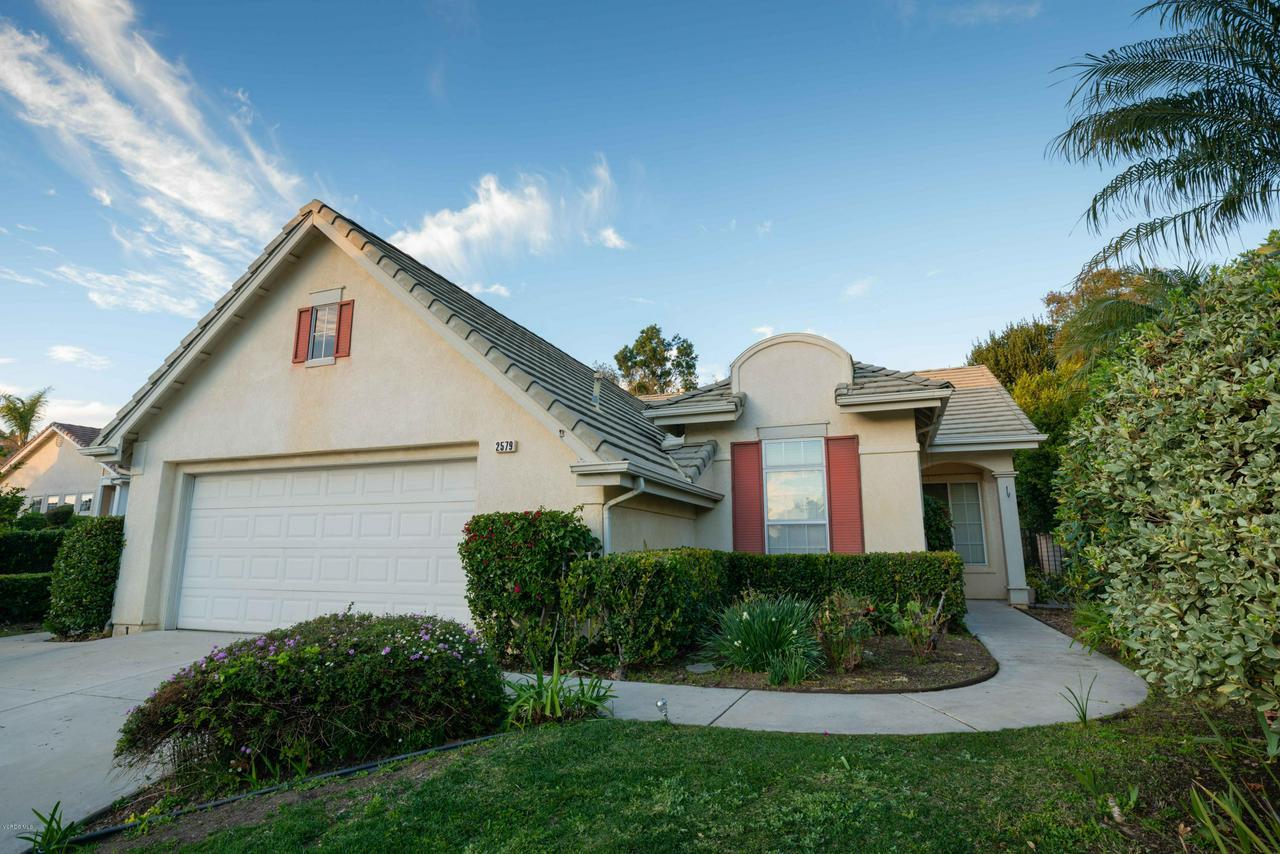 2579 RUTLAND, Thousand Oaks, CA 91362 - PureImageCompany_2579 Rutland_Finals-1