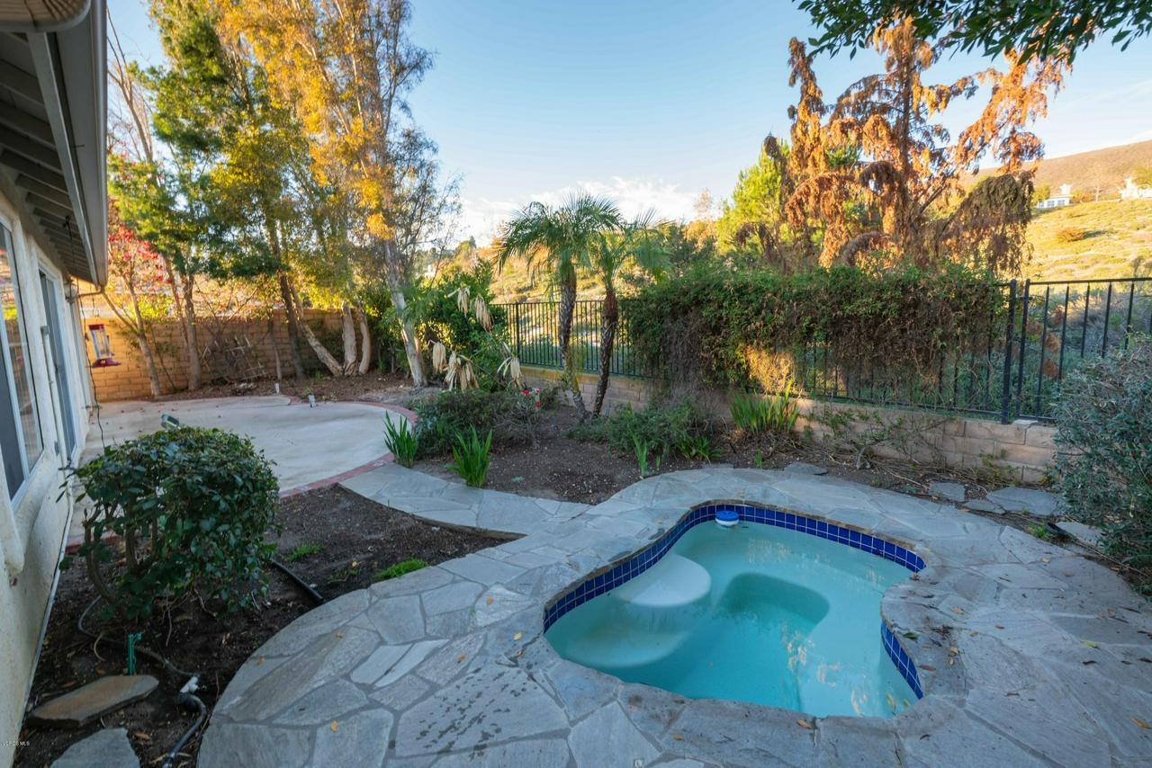 2579 RUTLAND, Thousand Oaks, CA 91362 - PureImageCompany_2579 Rutland_Finals-2