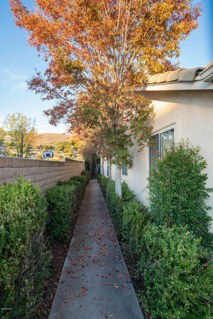 2579 RUTLAND, Thousand Oaks, CA 91362 - PureImageCompany_2579 Rutland_Finals-7