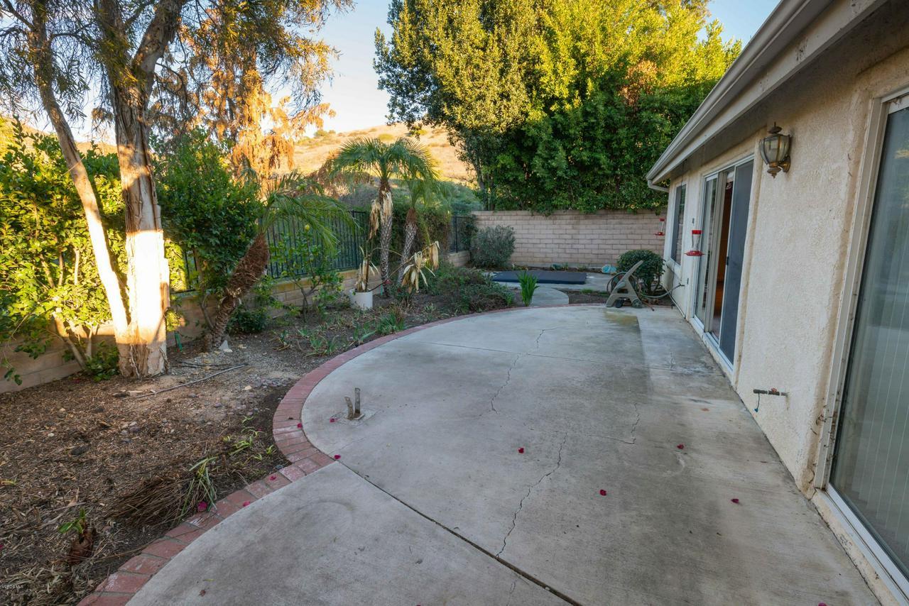 2579 RUTLAND, Thousand Oaks, CA 91362 - PureImageCompany_2579 Rutland_Finals-5