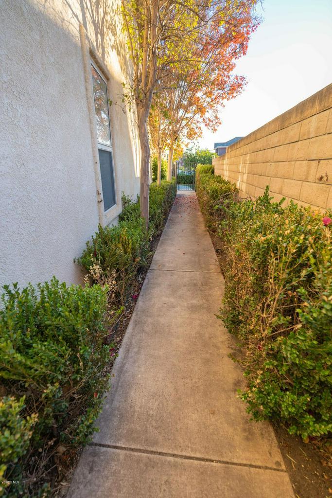 2579 RUTLAND, Thousand Oaks, CA 91362 - PureImageCompany_2579 Rutland_Finals-6