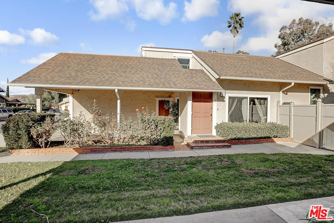 Photo of 6832 PONCE AVE, West Hills, CA 91307