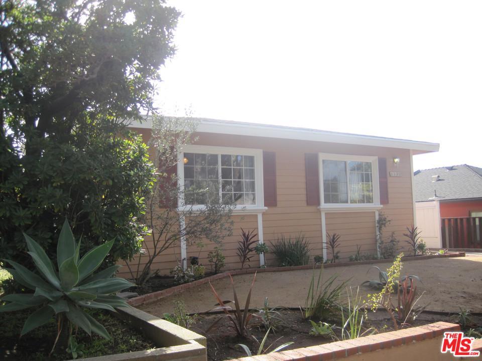 Photo of 1110 GRANT ST, Santa Monica, CA 90405