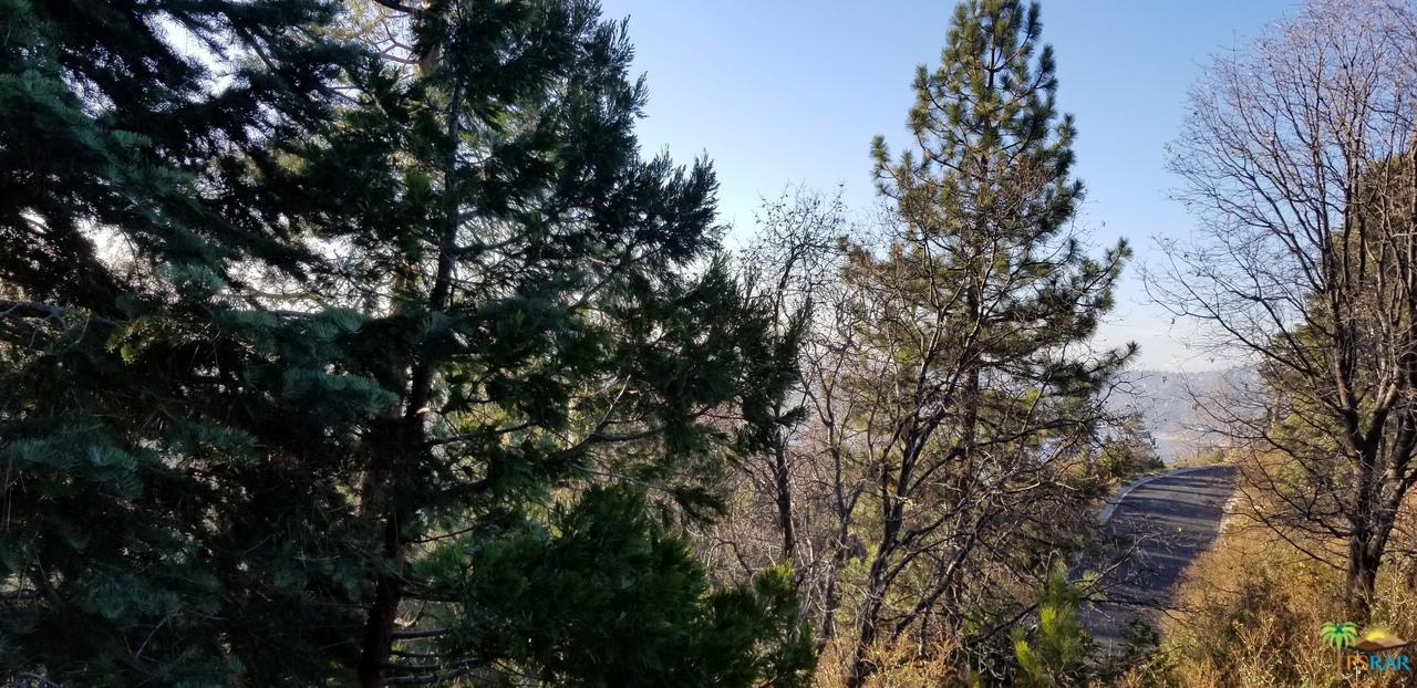 115 MILL POND, Lake Arrowhead, CA 92352