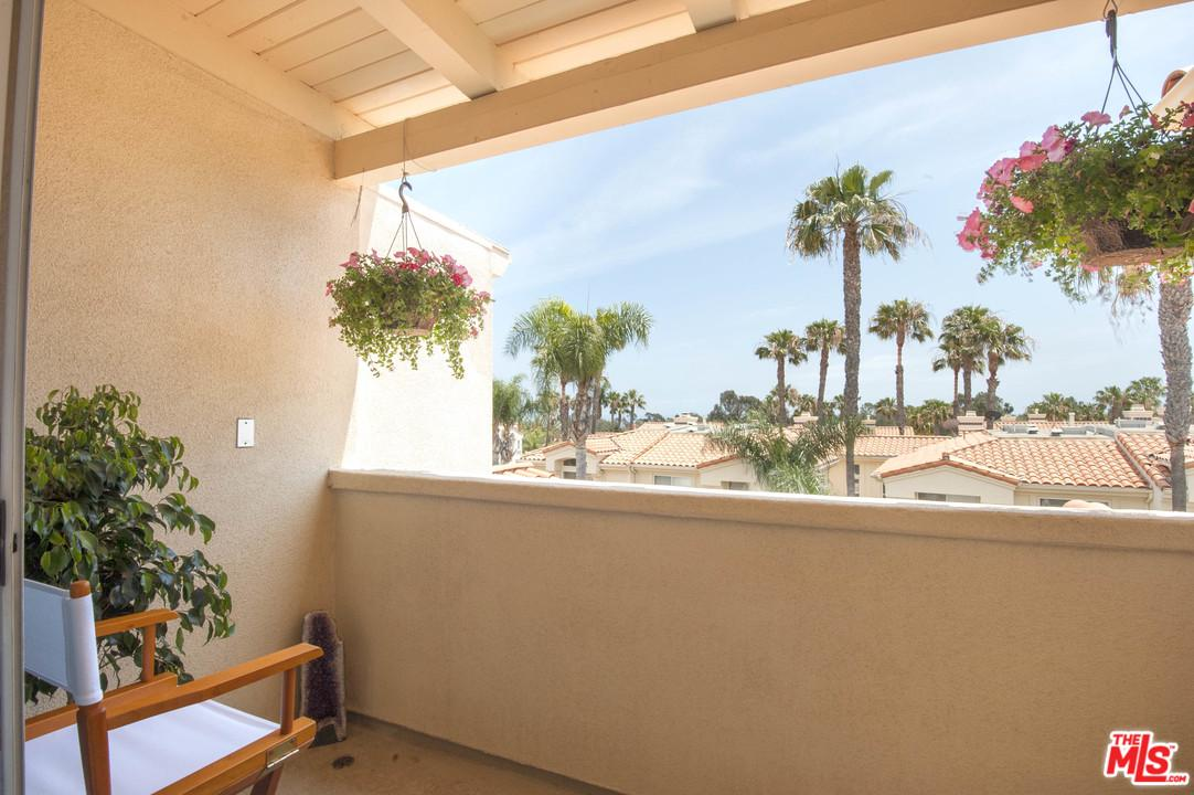 6475 ZUMA VIEW, Malibu, CA 90265
