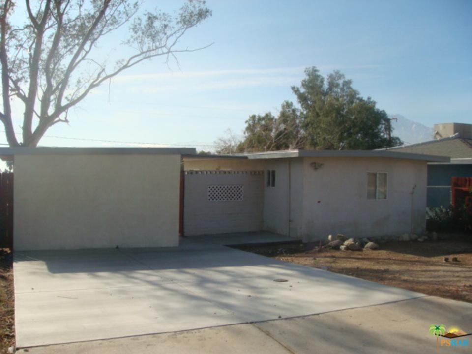 66299 7TH, Desert Hot Springs, CA 92240