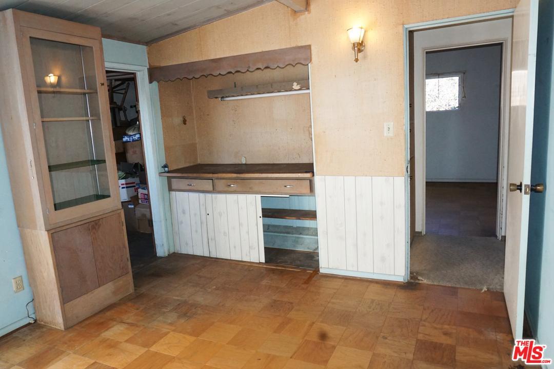 2037 CRESTWOOD, Rancho Palos Verdes, CA 90275