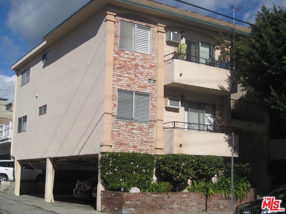 Photo of 11867 IDAHO AVE, Los Angeles, CA 90025