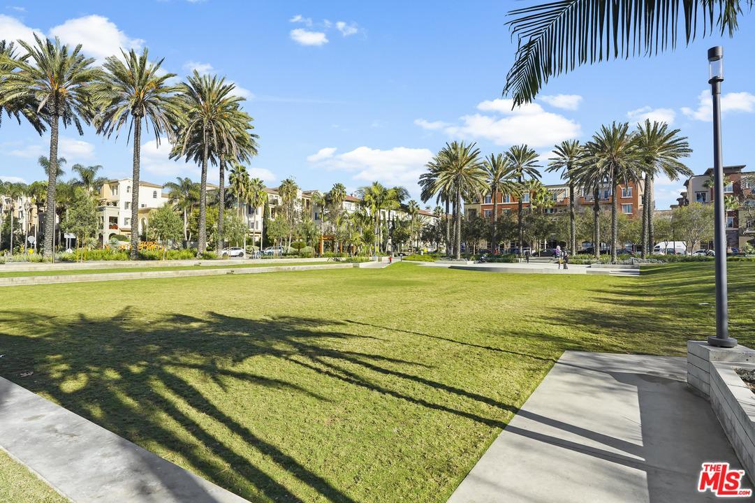 13020 PACIFIC PROMENADE, Playa Vista, CA 90094