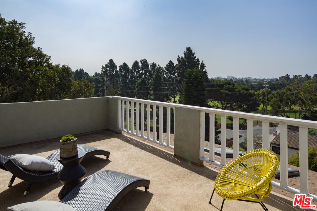 1787 SUNSET, Santa Monica, CA 90405