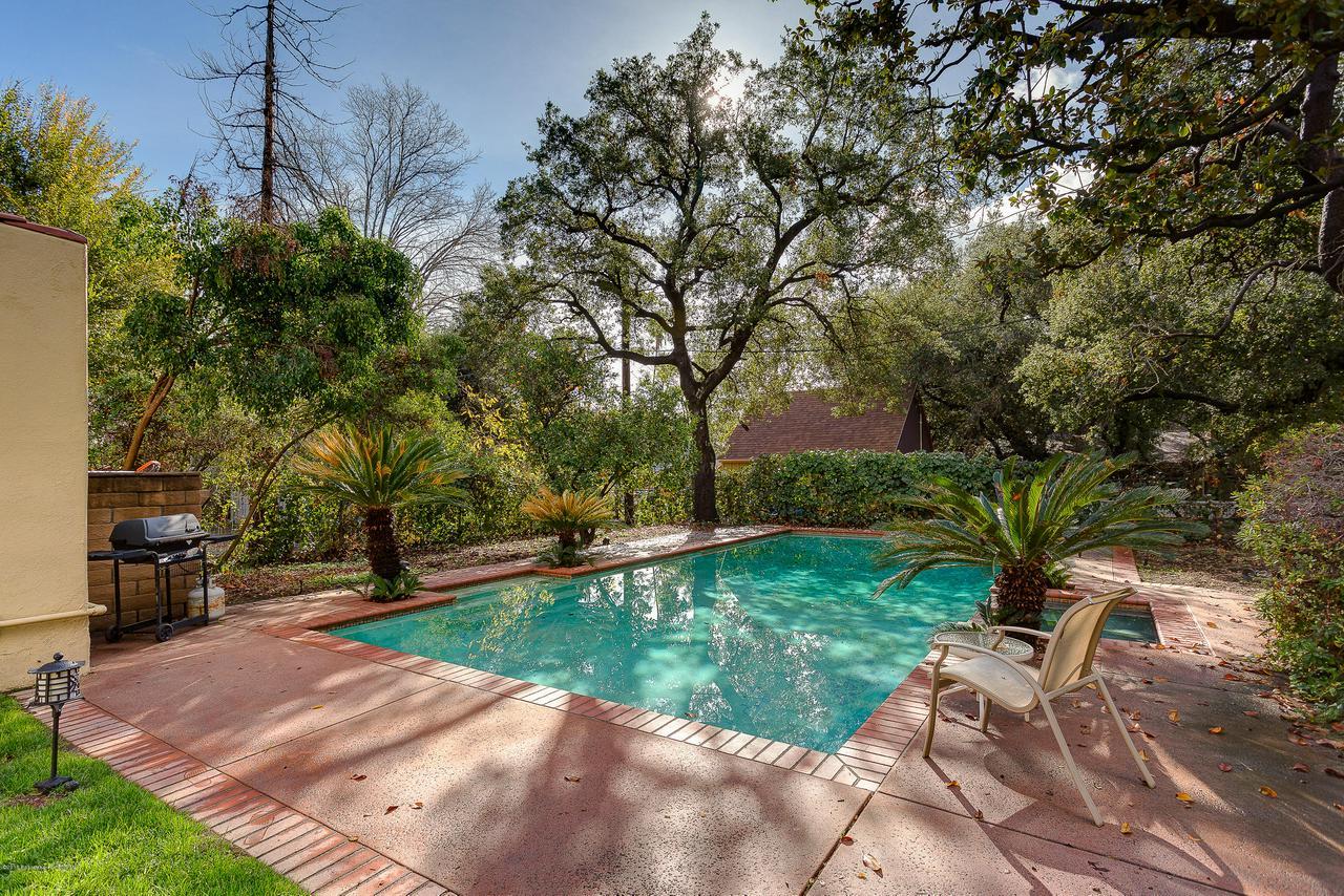2210 WOODLYN, Pasadena, CA 91104 - egpimaging_2210EastWoodlyn_028_MLS