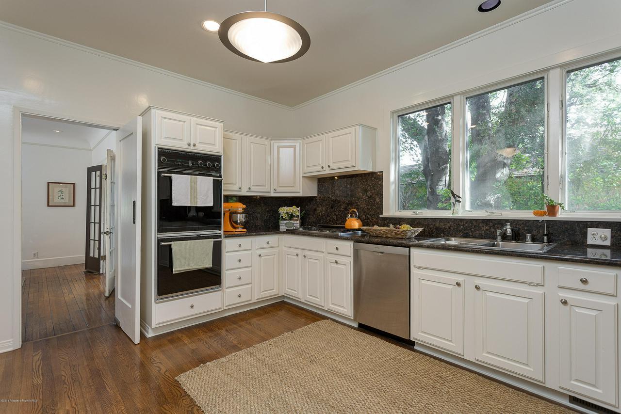 2210 WOODLYN, Pasadena, CA 91104 - egpimaging_2210EastWoodlyn_020_MLS