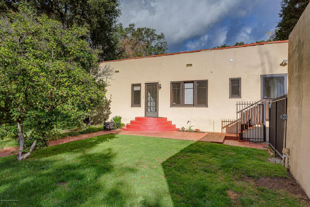 2210 WOODLYN, Pasadena, CA 91104 - egpimaging_2210EastWoodlyn_029_MLS