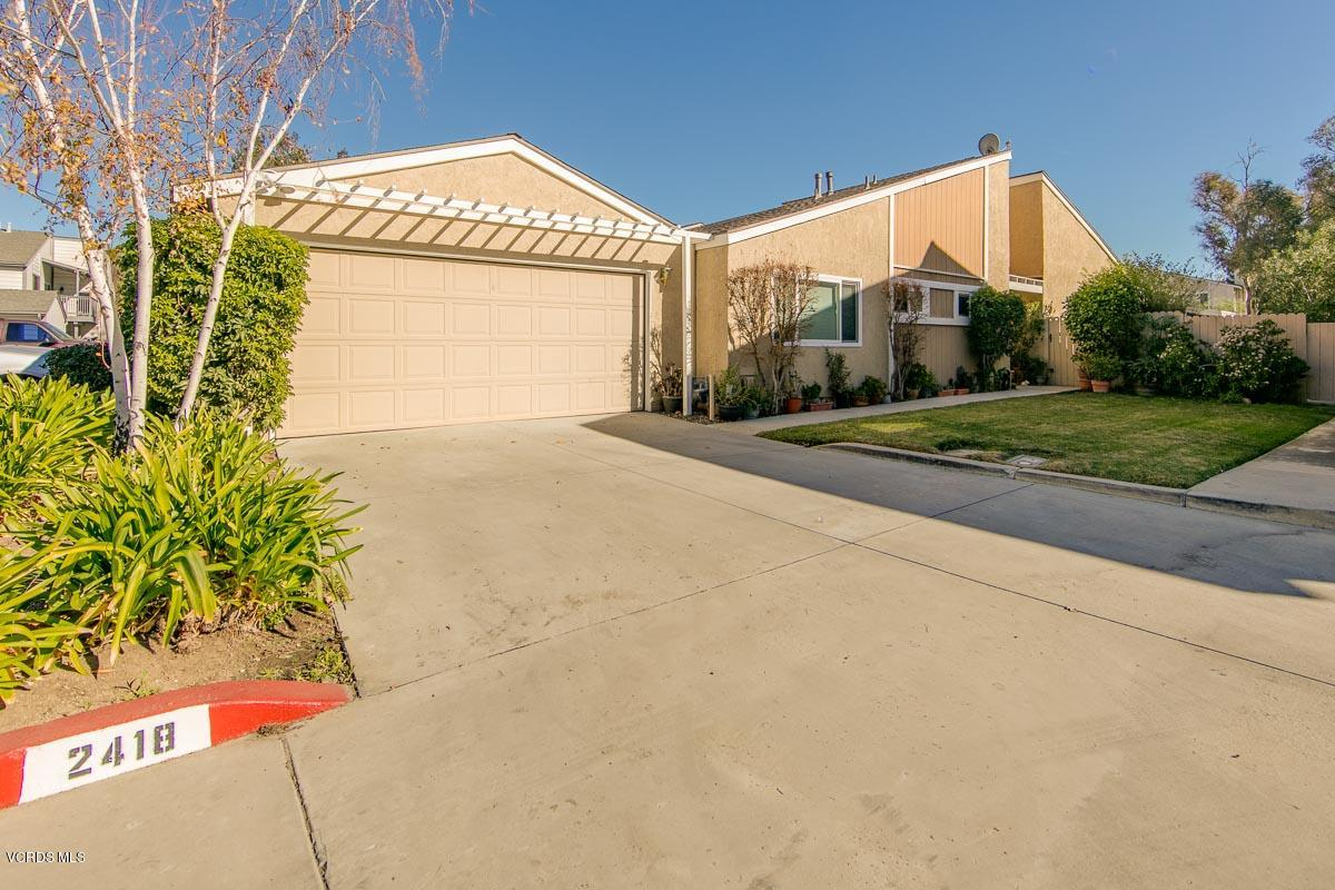 2418 STOW, Simi Valley, CA 93063 - 2418Stow-1