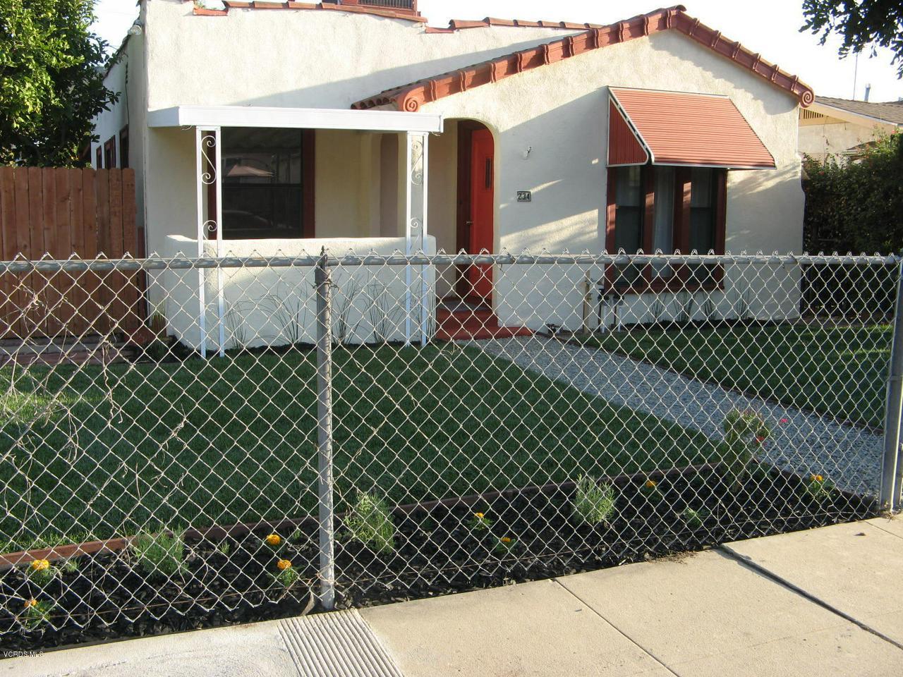 234 CHESTNUT, Los Angeles (City), CA 90042 - 234 Chestnut Ave 11 9 18 011