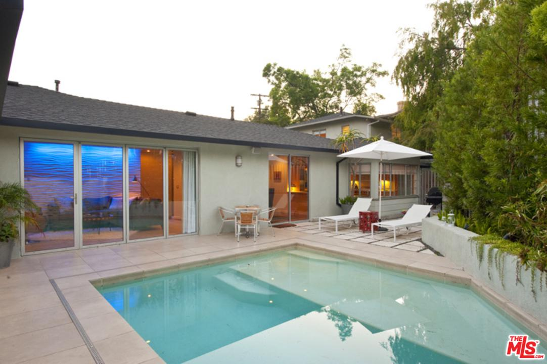 2409 VERMONT, Los Angeles (City), CA 90027