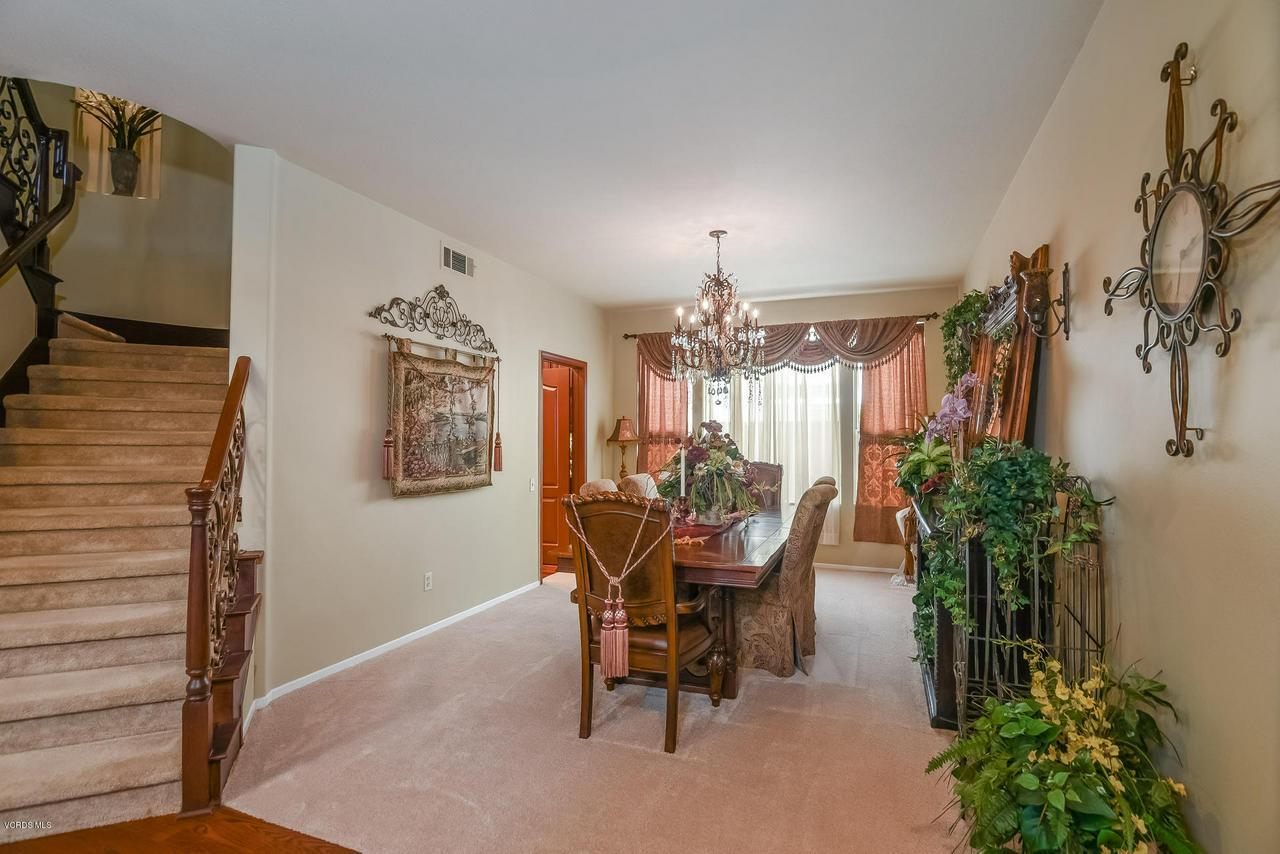 4365 TIMBERDALE, Moorpark, CA 93021 - 014-photo-dining-room-6306150