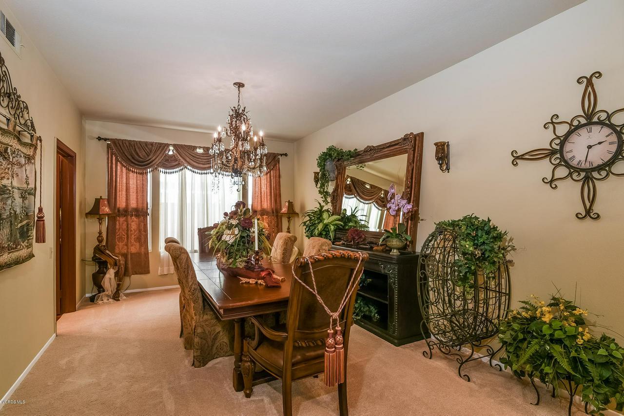 4365 TIMBERDALE, Moorpark, CA 93021 - 015-photo-dining-room-6306151