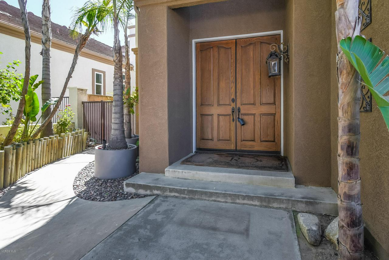 4365 TIMBERDALE, Moorpark, CA 93021 - 050-photo-front-entrance-6306181