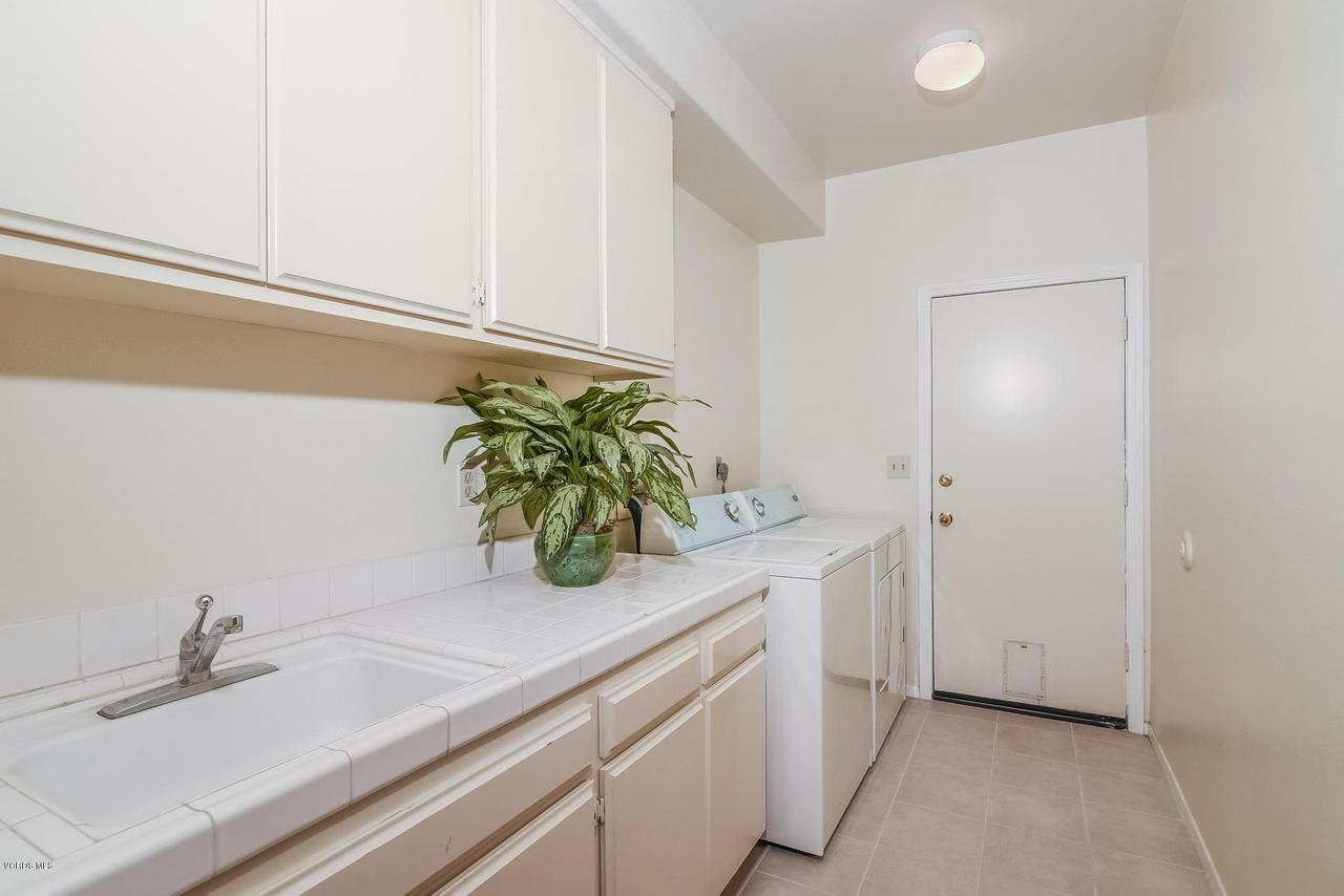 4365 TIMBERDALE, Moorpark, CA 93021 - 043-photo-laundry-room-6306166