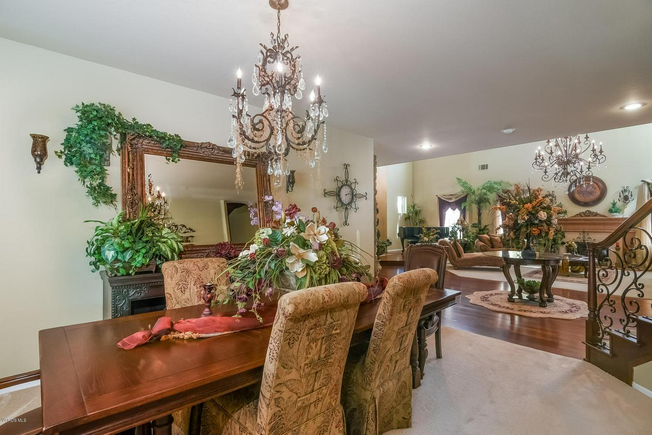 4365 TIMBERDALE, Moorpark, CA 93021 - 016-photo-dining-room-6306153