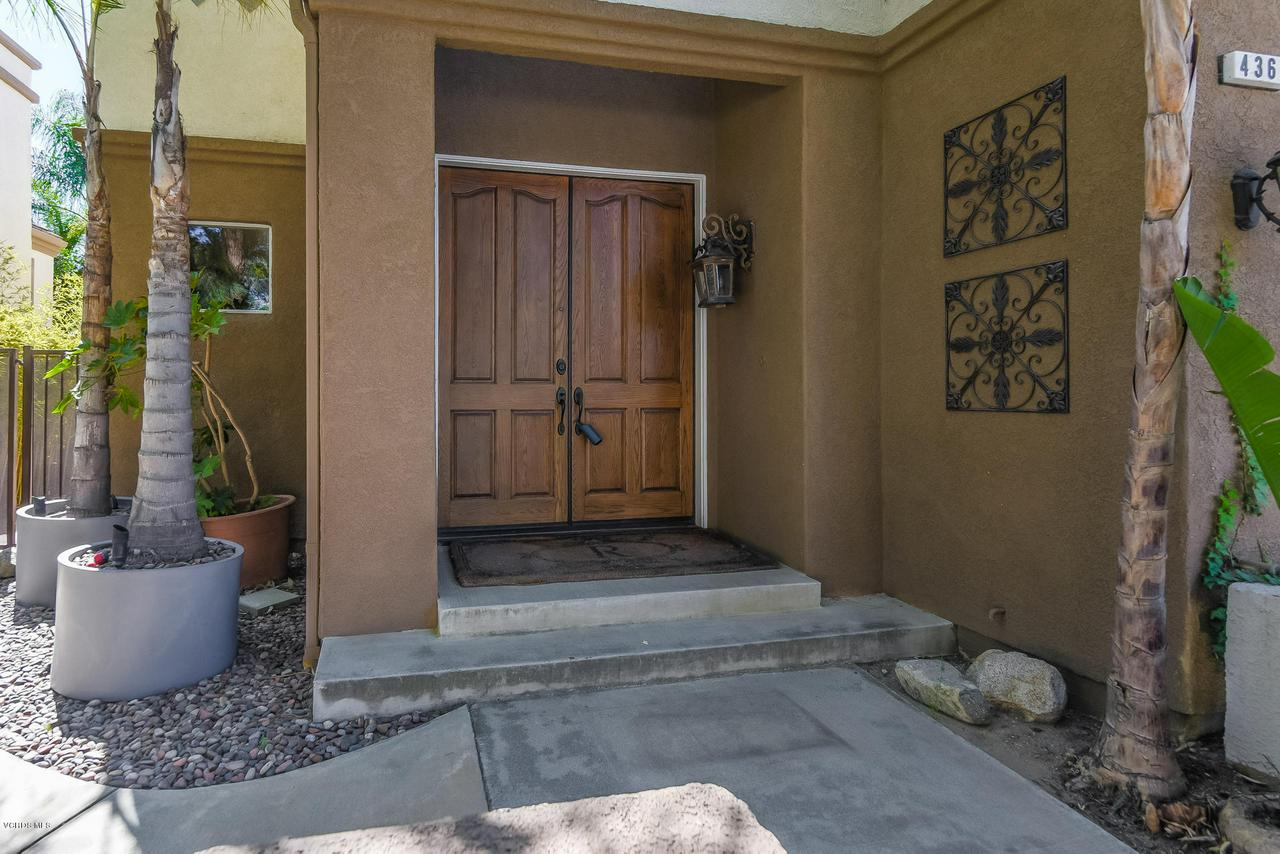 4365 TIMBERDALE, Moorpark, CA 93021 - 051-photo-front-entrance-6306180