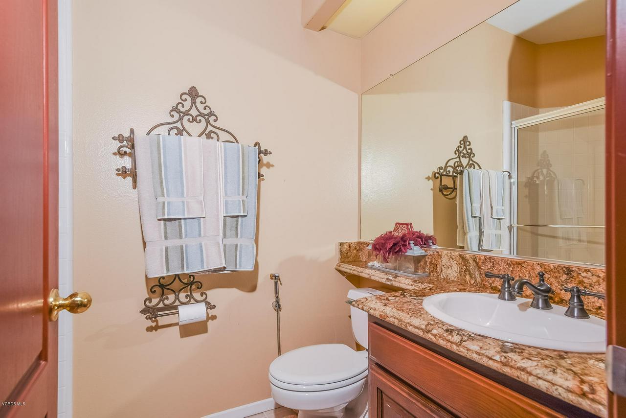 4365 TIMBERDALE, Moorpark, CA 93021 - 044-photo-bathroom-6306135