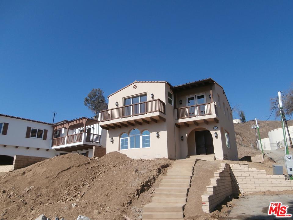 3287 ISLAND VIEW, Ventura, CA 93003