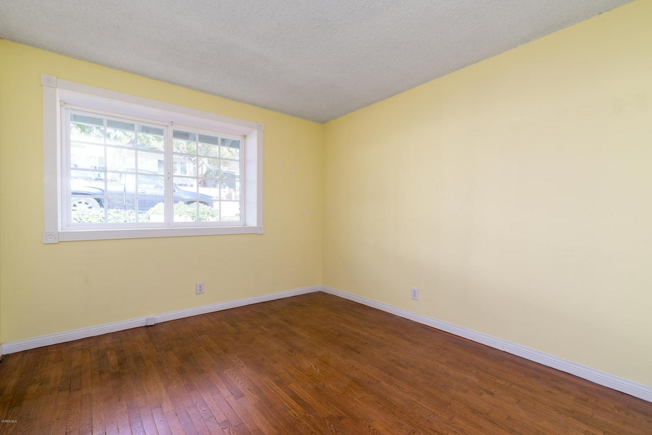 2448 SHERWOOD, Ventura, CA 93001 - Bedroom 1