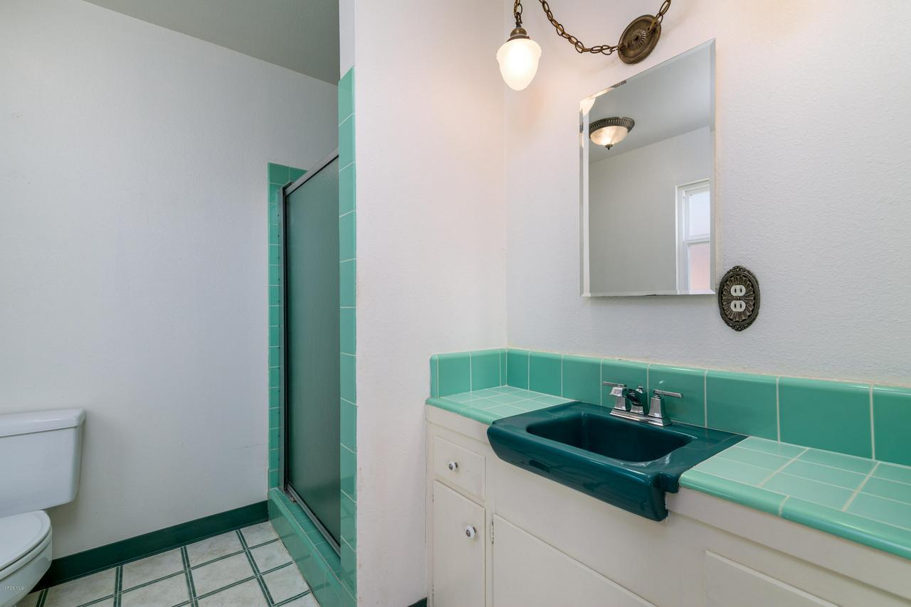 2448 SHERWOOD, Ventura, CA 93001 - Master Bath