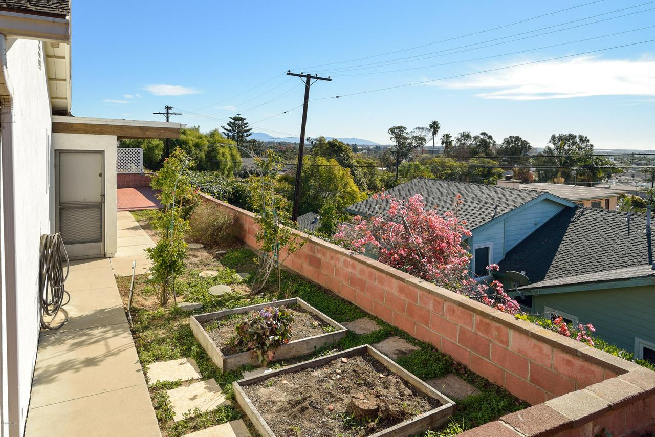 2448 SHERWOOD, Ventura, CA 93001 - Edge for property