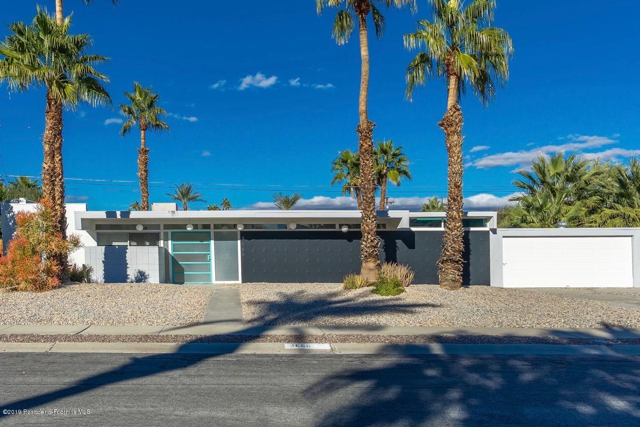 3666 CAMINO ROJOS, Palm Springs, CA 92262 - 3666_Camino_Rojos_PS_MLS_3