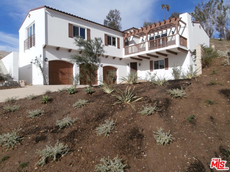 3265 ISLAND VIEW, Ventura, CA 93003